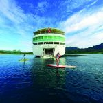 Coronavirus Cases on Paul Gauguin and Hurtigruten Cruises