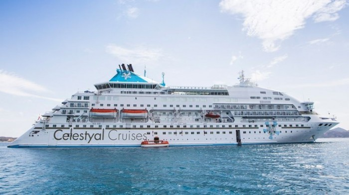 The Most Recent Coronavirus-related Cruise Cancellations