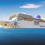 Celestyal Experience's 2022 and 2023 Itineraries Have Been Revealed