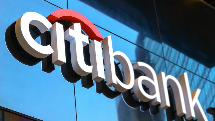 Lindblad Secures Loan from Citibank