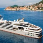 Cruises and Vaccine Requirements