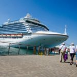 June? July? Cruise Lines Push Back When They Can Start Up Again