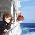 The Rules About Masks on Cruise Ships