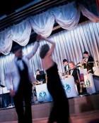 crystal cruise dance hosts