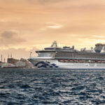 The Future of the Cruise Industry