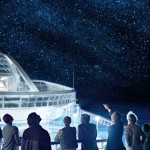 Discovery at Sea Stargazing Cruises with Princess Cruises