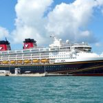 Disney Cruise Crew Member Wins $4 Million from Company