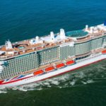 The Best Cruise Lines in the UK