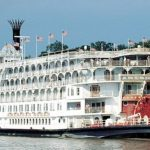 Cruise Line Profiles: American Queen Steamboat Company