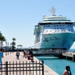 Details Emerge on Cruise Lines' Plans for Trial Cruise