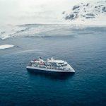 The Best Deals on Antarctic Cruises