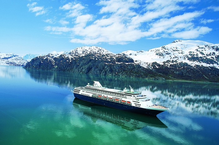 Three Incredible and Remote National Park Cruises