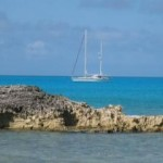 Take a Virgin Islands Vegan Cruise Vacation With Responsible Travel