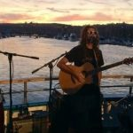 Live Summer Music Cruises in Dana Point, California