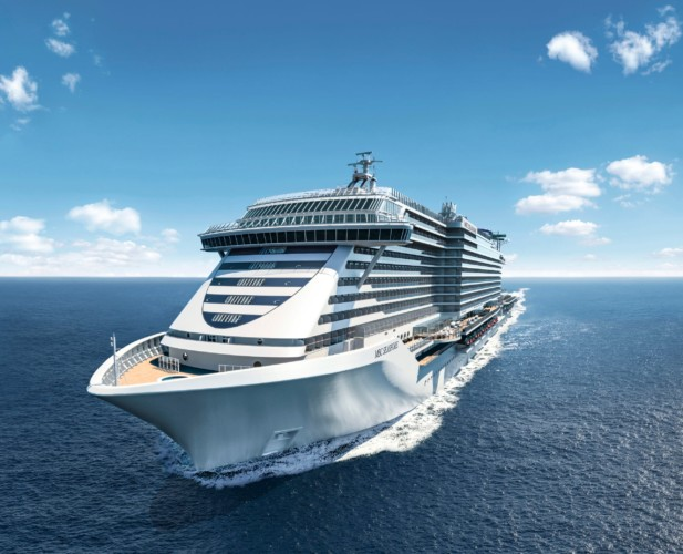 The Things Every Cruise Newbie Should Know