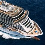 Norwegian, MSC, and Carnival Prepare for Imminent Restarts in the U.S.