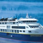 Lindblad Expeditions Launches National Geographic Quest Cruises in Early 2017
