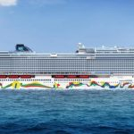 Norwegian Cruise Line is Giving Away Free Cruises!
