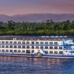 The Best Rivers to Cruise On