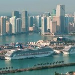 Understanding Each Different Cruise Line's Target Audience
