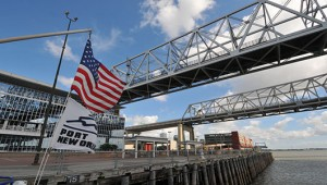 The Port City of New Orleans: Things to See and Do Before Leaving on a Cruise