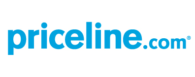 Booking Priceline Cruises: Is it Worth It?