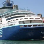 The Situation with Pullmantur