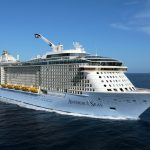 Major Cancellations Make a Return to Cruising in the U.S. Unlikely in 2020