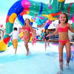The Best Cruise Lines for Kids