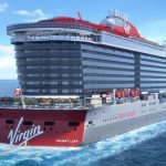 Virgin Voyages Delays First Ever Cruise Season