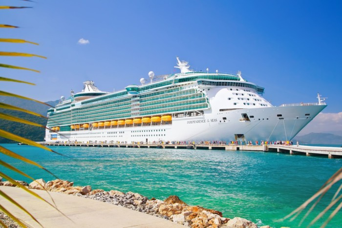 Should You Go on a Caribbean Cruise?