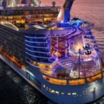 New to Cruising? These Tips Will Come in Handy