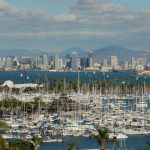 What to Do in San Diego Bay