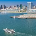 Learn About San Diego Harbor Cruises