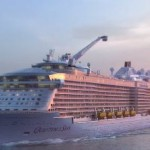 Quantum of the Seas: A Concise Guide to Royal Caribbean's Newest Cruise Ship