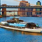 Dining Cruises in New York City: A Guide