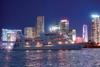 Windridge Yacht Charters