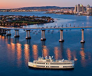 Dining Cruises In San Diego A Guide All About Cruises