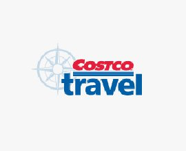costco cruises