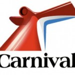 Carnival Is Stepping Up Its Design