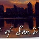 The Port City of San Diego: Things to See and Do Before Leaving on a Cruise