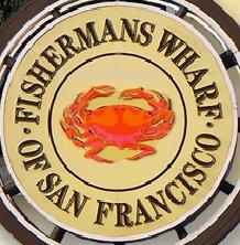 Port City of San Francisco