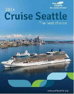 port city of Seattle