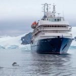 Why You Should Go on a Polar Cruise