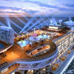 Book with Costco to Get Major Cruise Deals