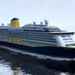 Cruise Line Profiles: Saga Cruises