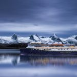 A New Cruise Line for Norway: Havila Voyages