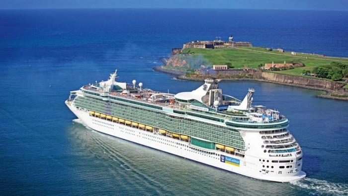 Will Vaccines Allow International Cruises to Return?