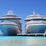 These are the Steps Cruise Lines Need to Take to Get Back Into Business