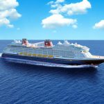 CDC Releases New Details on Trial Cruises